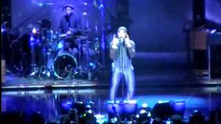 Maxwell Fistful Of Tears Tampa