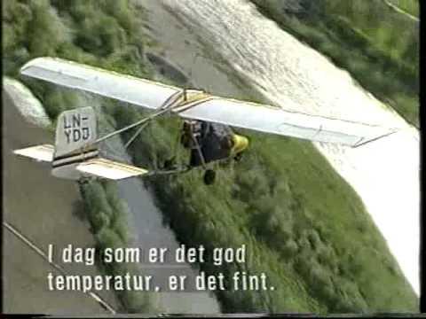 til-minne-om-georg-fiske-og-hans-mikro-flyfabrikk