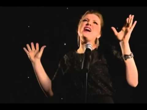 Sosie Adele