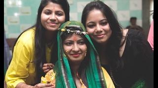 wedding highlight (Shanti Films Production)