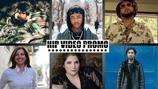 HIP Video Promo weekly recap - 04/11/19