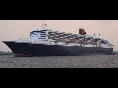 أخبار منوعة  - ترند سفينة تيتانك تعود للحياة من جديد و أحلام تشعل #تويتر  - 20:21-2017 / 9 / 17