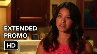 "Jane The Virgin 1x11 Extended Promo ""Chapter Eleven"" (HD)"