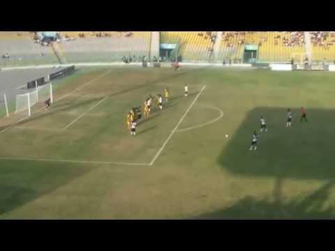 Ghana v Rwanda Afcon 2017 qualifier