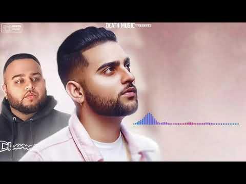 Badnam - KARAN AUJLA ( Official Song ) Deep Jandu | Latest Punjabi Song