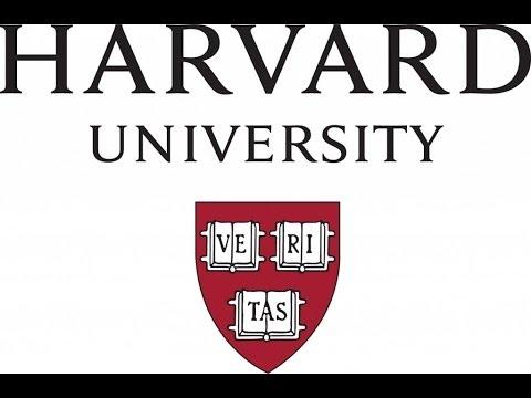 Yuki @ Harvard University Live Stream