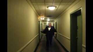 Video The Tuxedo Warrior vs. The Ultimate Hallway download MP3, 3GP, MP4, WEBM, AVI, FLV November 2017