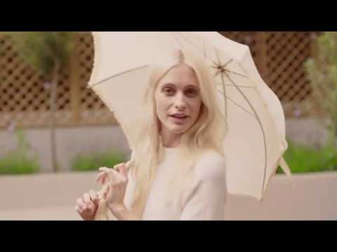 Jo Malone London Presents Being British in 9 Simple Steps ft. Poppy Delevingne  Sephora