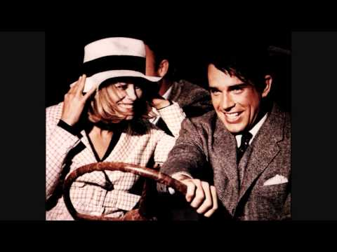 Serge Gainsbourg & Brigitte Bardot - Bonnie and Clyde mp3