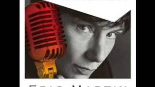 Eric Martin - Yuki No Hana (Mr Vocalist 2008)
