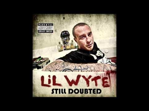 Lil Wyte Ft. Pastor Troy - Sold My Soul