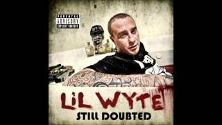 Lil Wyte Ft. Pastor Troy - Sold My Soul