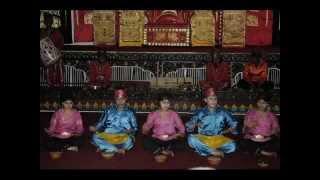 Sumatera - Minangkabao Mp3