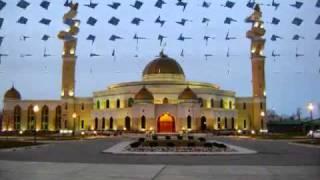 Burmese Islam Tha Ya Part 1.flv