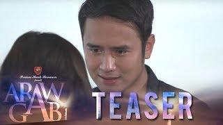 Precious Hearts Romances Presents Araw Gabi: Week 8 Teaser