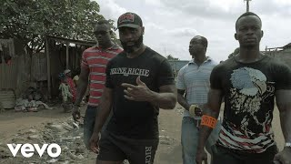 Download Kaaris - Abidjan 2017 MP3 song and Music Video