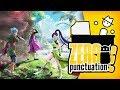 Dragon Quest XI (Zero Punctuation)