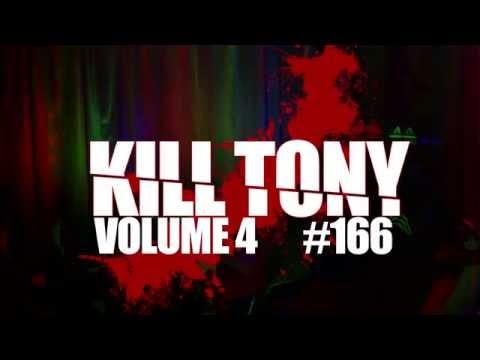 Kill Tony - Kirk Fox & Jamar Neighbors