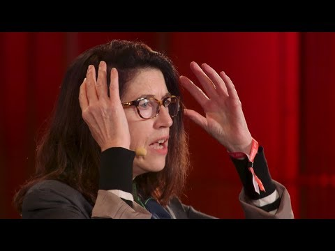 "<span class=""title"">Loop 