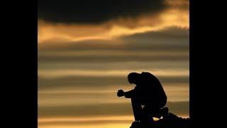 Vì Nghèo tôi mất em - Trương Anh Tuấn