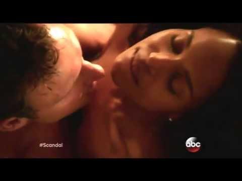 Scandal Season 5 Promo thumbnail
