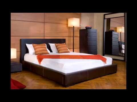 Where To Buy Bedroom Furniture On Best Place Cheap Bedroom Sets,raymour,flanigan And King Size