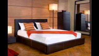 Where To Buy Bedroom Furniture On Best Place - Cheap Bedroom Sets,raymour,flanigan And King Size