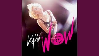 Download lagu Wow MP3