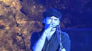 Himachal Folk Song By Mohit Chauhan