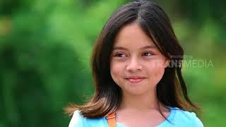 Seribu Kisah | Pembunuh Dan Senyum Gadis Cilik  30