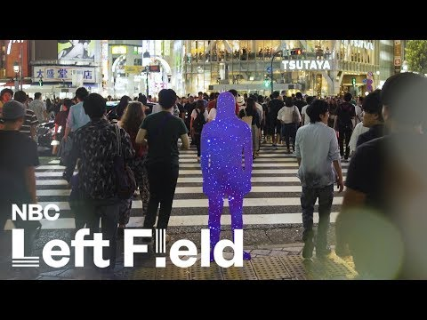 Social Isolation in Japan, Hikikomori Are Now Opening Up: NBC Left Field | On the Fringe