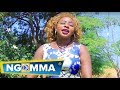 isilaeli mwene by eunice kyalo official video