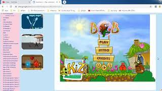 Snail Bob 2 Unblocked Games 2019