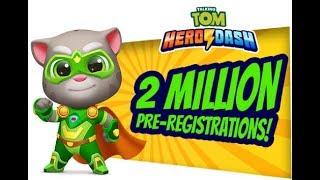 cat runner new hero cartoon game,gameplay,gamesreactions
