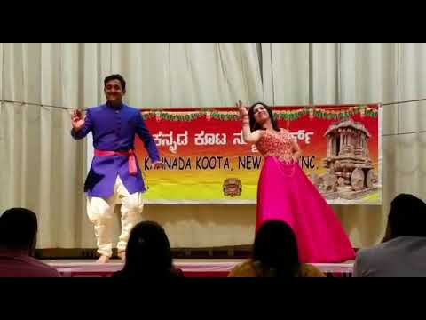 Chanda Chanda Nan hendathi song anjani putra