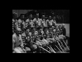 [First National Hockey League Allstar Game] (1947)