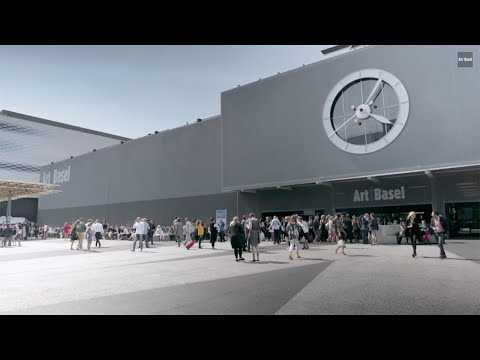 Highlights from Basel 2015