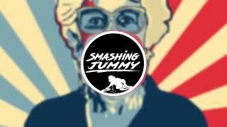 Lawineboys - Joost (Demi Kanon X-Qlusive Holland XXL Edit)