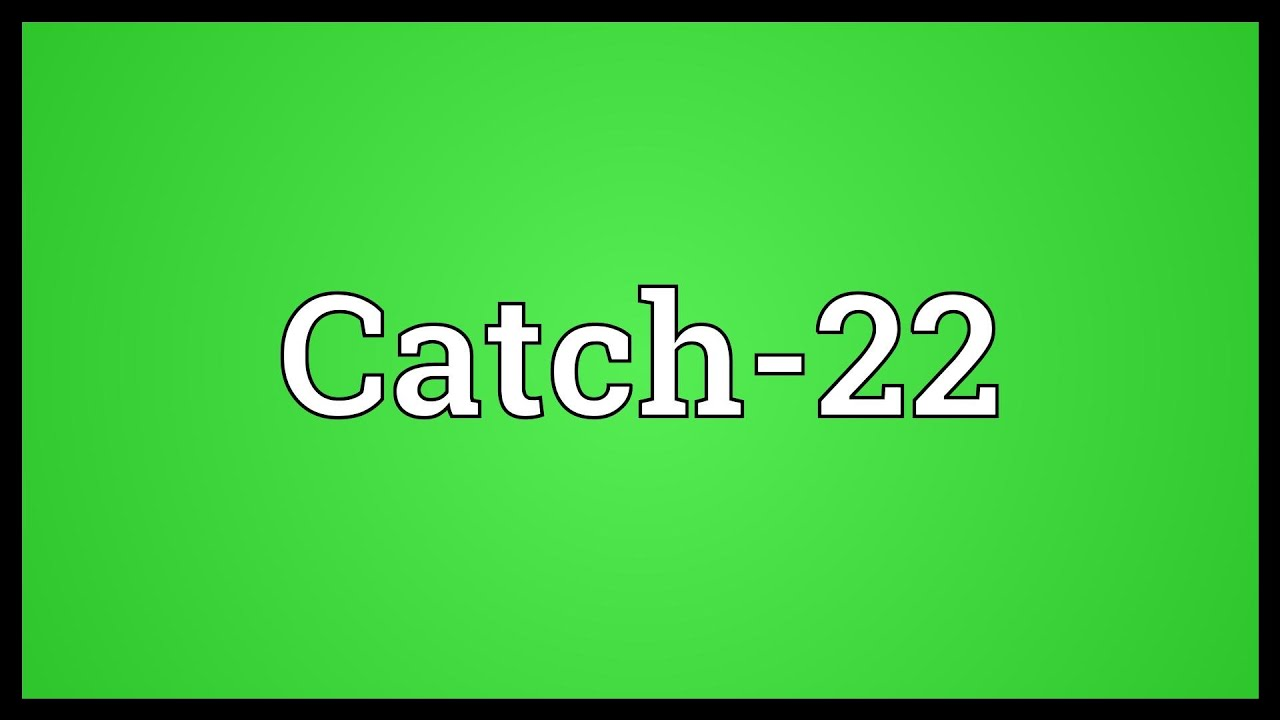 catch meaning - 1280×720