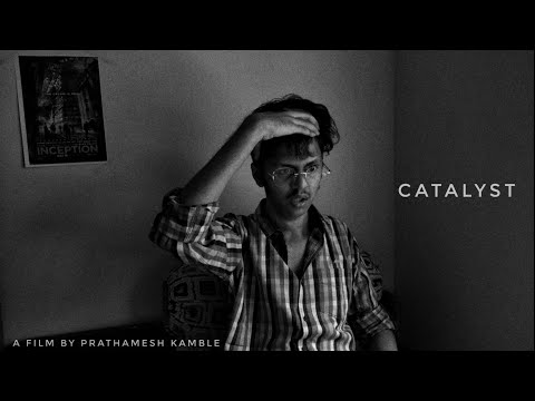 Catalyst | Short Film Nominee