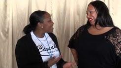 Interview with Shanta Jones Owner Of Global Glam Virgin Hair