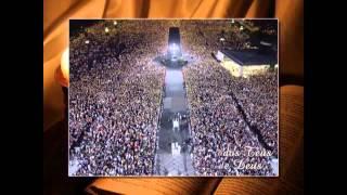 Banda Católica Agnus Dei - Aonde iremos nós? (HD)