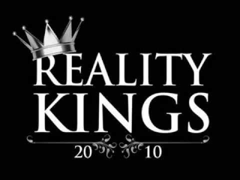 Lars Rubix & LidoLido - Reality Kings 2010