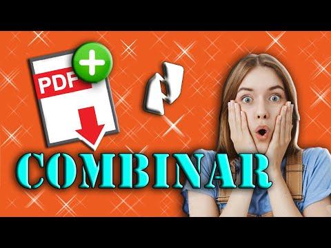 combinar-archivos-pdfs- -nitro-pro-9