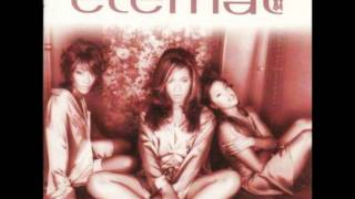 "Eternal ""Power Of A Woman"" (Nightcrawlers Mix)"