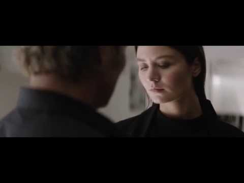 The Call - BoConcept Production Starring Mads Mikkelsen Film