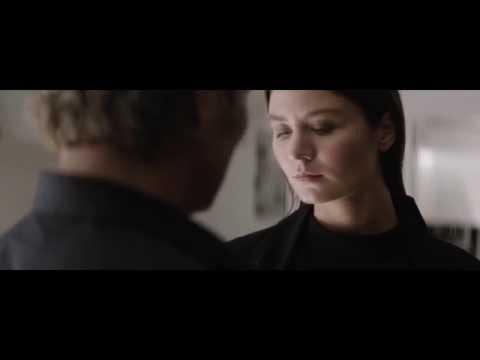 The Call  BoConcept Production Starring Mads Mikkelsen Film Sydney Australia