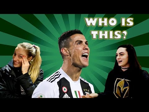 Foto Cristiano Ronaldo Real Madrid Wallpaper