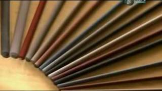 Discovery - сварочные электроды(, 2009-12-24T09:55:38.000Z)