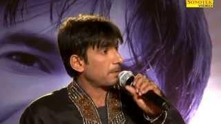Gajender Phogat Live -1   Comedy   Haryanvi Hot Chutkule   चुटकुले